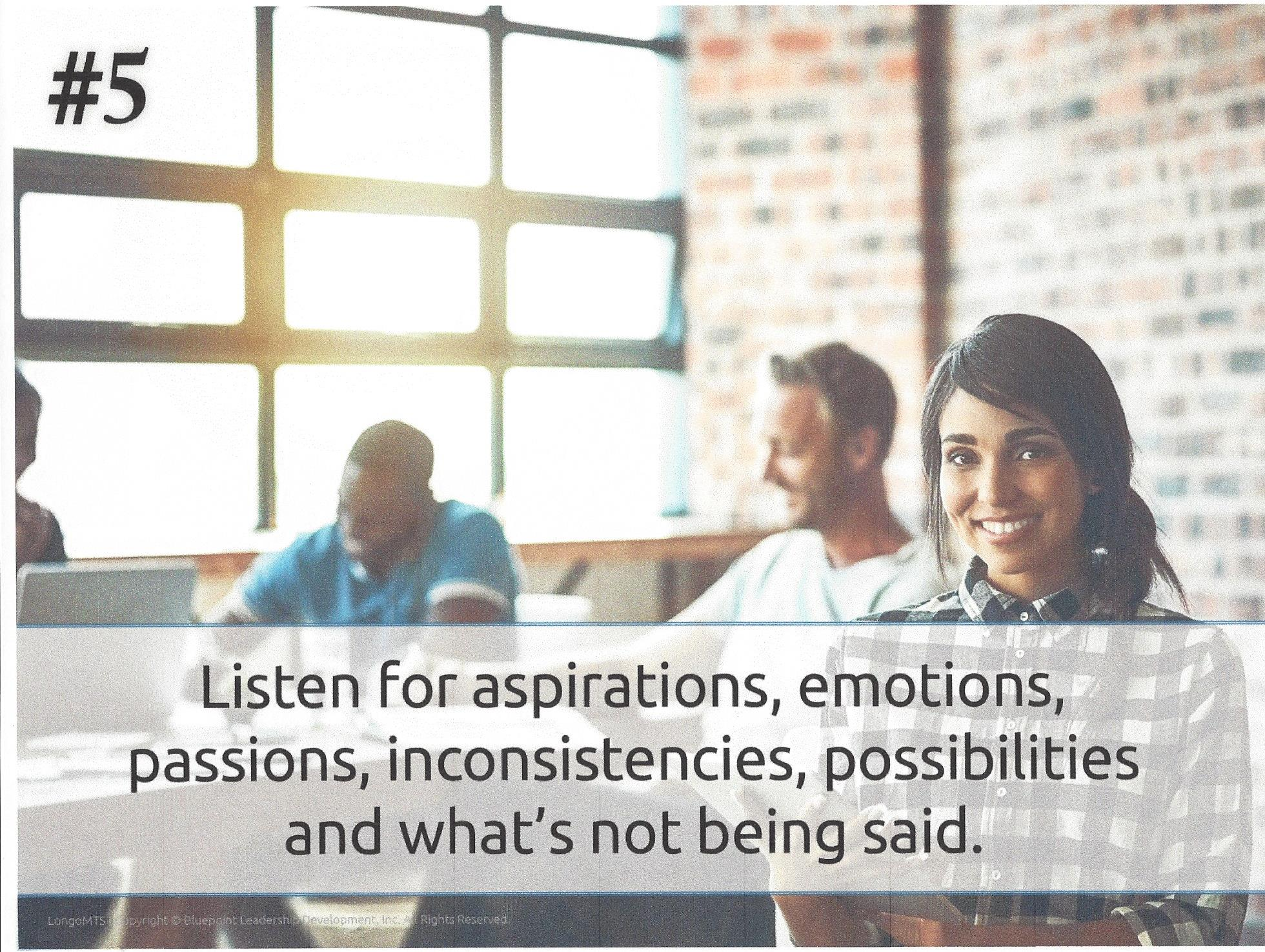8 Characteristics Coach #5 Listen for- Greg Thomps.jpg