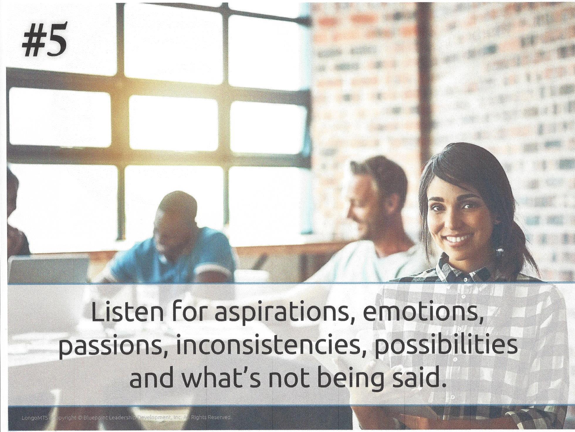 8 Characteristics Coach #5 Listen for- Greg Thomps.jpg