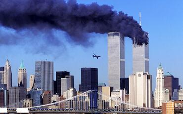 9-11_Twin_Towers