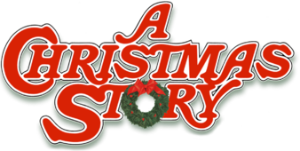 A Christmas Story.png