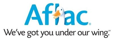 AFLAC We Got You Under Our Wing.jpg