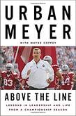 Above the Line - Urban Meyer-1.jpg