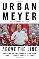 Above the Line - Urban Meyer.jpg