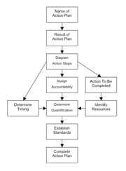 Action Plan Diagram - flow chart.png