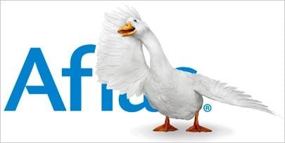 AflacDuck-B.jpg