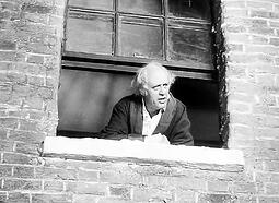 Alistair Sims-christmas-carol-1951-window-4.jpg