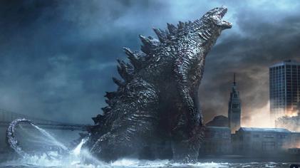 American_Godzilla_'14.jpg