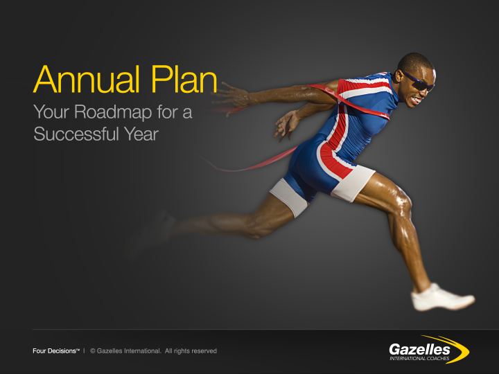 Annual Plan - Your Roadmap for a Successful Year.png