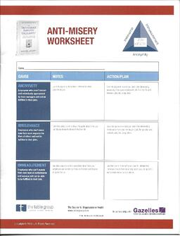 Anti-Misery Worksheet (Patrick Lencioni).jpg