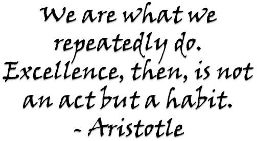 Aristotle - Habits.jpg