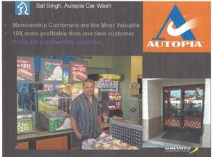 Autopia_Car_Wash_Sat_Singh_Profit_per_X.jpg