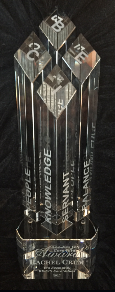 BE-CI Core Value Award.png