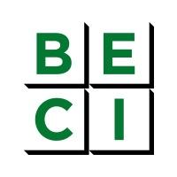 BECI-Logo-SMALL (Think New).jpg