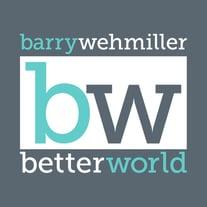 BarryWehmiller logo.jpg