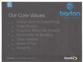 Barton_Publishing_Core_Values