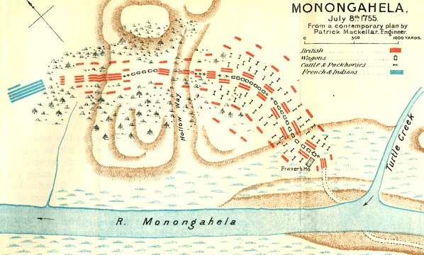 Battle_of_Monongahela.jpg