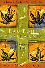 Book The Four Agreements.jpg