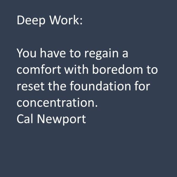 Boring deep Work-flow-2.jpg
