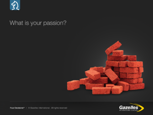 Brick Layers - What's your passion.png