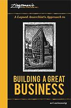 Building_a_Great_Business_-_Ari_Weinzweig_Book.jpg