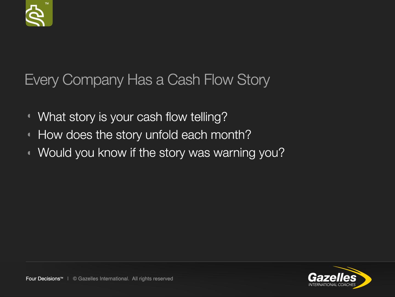 Cash Flow Story Questions.png