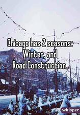 Chicago 2 Seasons - Winter & Road Const.jpg