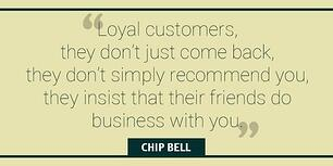 Chip Bell Inspiring Customer Service Quotes_10.jpg