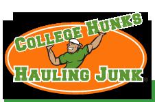 College-Hunks-Logo-Oval-Hauling-Junk-1.png