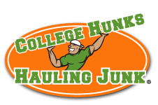 College-Hunks-Logo-Oval-Hauling-Junk-1.png