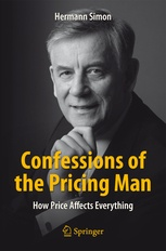 Confessions_of_Pricing_Man_Hermann_Simon.jpg