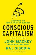 Conscious-Capitalism.jpg
