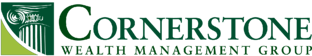 Cornerstone_Wealth_Group_light_green_logo_horizontal_copy