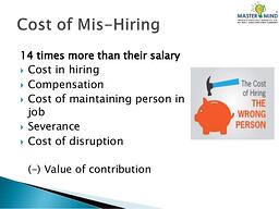 Cost_of_mishire_book-topgrading-written-by-dr-brad-smart-6-638.jpg