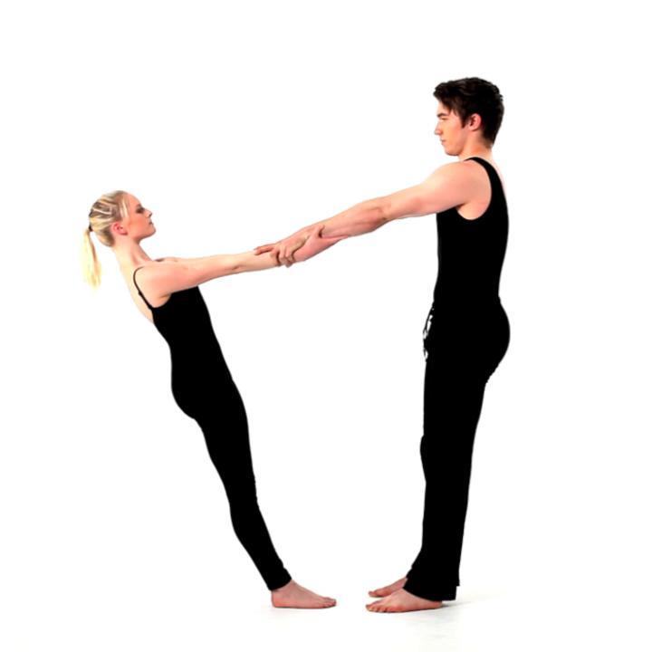 Counterbalance two people.jpg