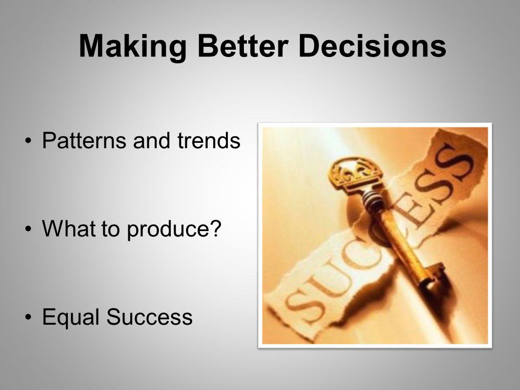 DECISIONS EQUAL SUCCESS.jpg