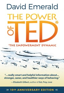 David Emerald Womeldorff The Power of TED.jpg