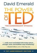 David Emerald Womeldorff The Power of TED.jpg