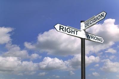 Decision [analysis-paralysis].jpg