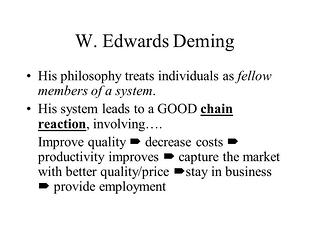 Deming_System_Solution_slide_48