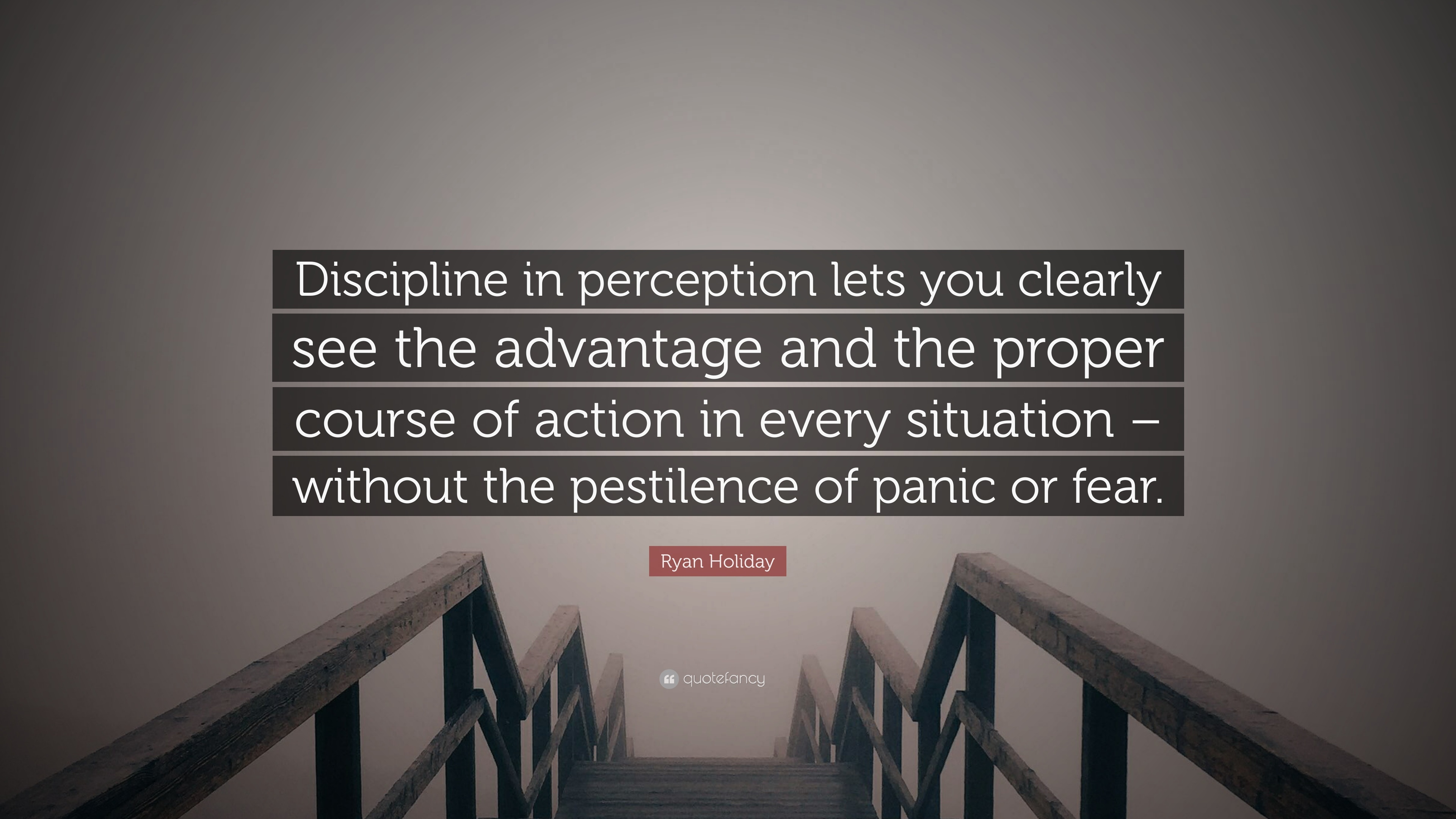 Discipline of Perception3-1.jpg