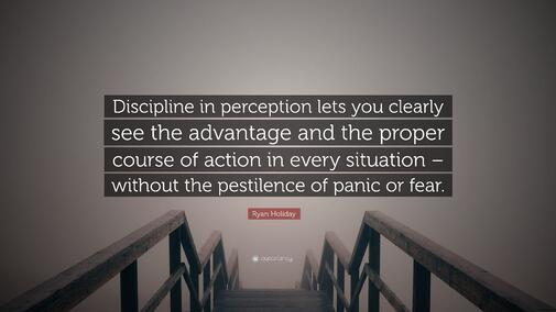 Discipline of Perception3-1.jpg