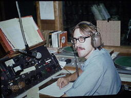 Doug Wick DJ.jpg