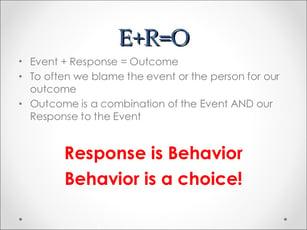 E + R = O (Event + Response = Outcome).jpg