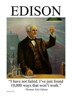 Edison Not failed 1000x.jpg