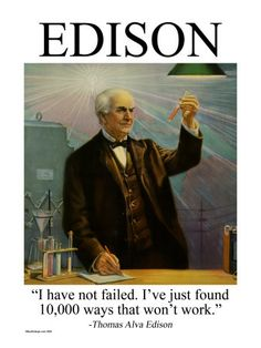 Edison Not failed 1000x.jpg