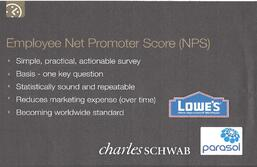 Employee Net Promoter Score eNPS (IP).jpg