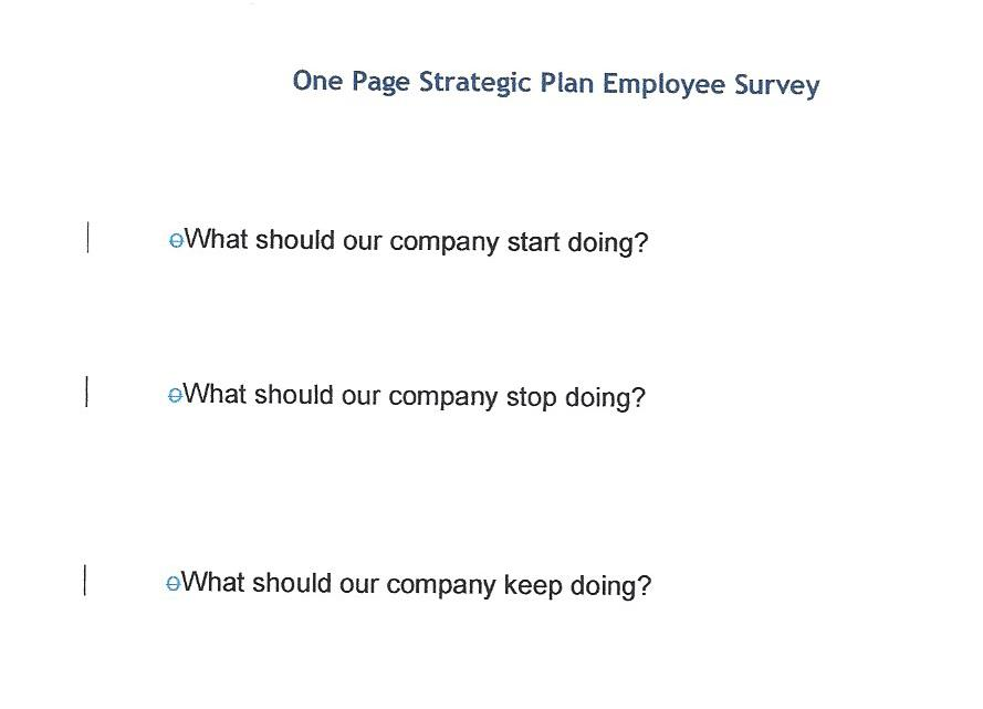 Employee Survey 3 Q's (Start, Stop, Keep).jpg