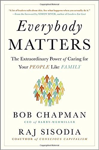 Everybody Matters - Bob Chapman book.jpg