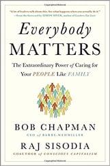 Everybody Matters - Bob Chapman book.jpg
