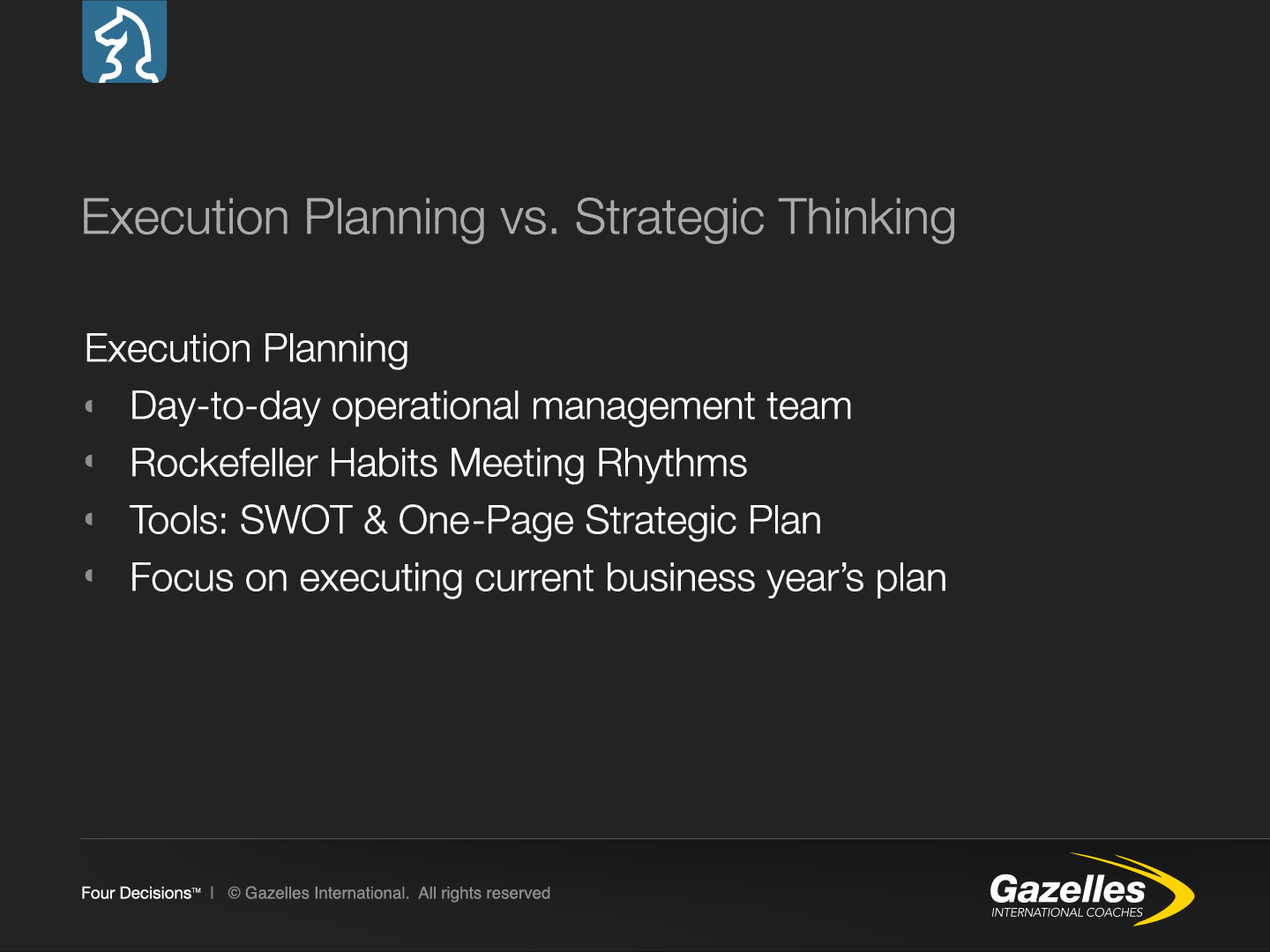 Execution Planning vs. Strategic Thinking.png